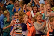 Jubileumconcert - Jong Holland 90 jaar