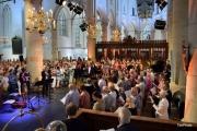 grote-kerk-in-naarden